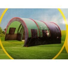 Палатка ангар шатер 480 х 260 х 200 (h) см (арт. 2790)