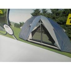 Палатка 6-местная 360 х 310 х 180 (h) см (арт.1910)