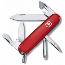 Нож перочинный Victorinox Tinker, Швеция