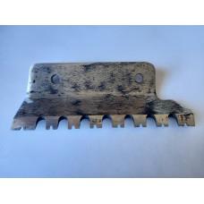 Нож для MORO (d=250 мм)
