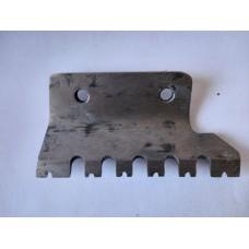 Нож для MORO (d=200 мм)